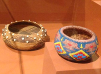 bowers baskets
