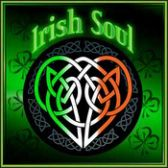Irish Music Daily icon